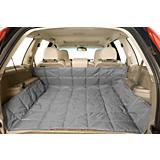 Sure Fit Reversible Cargo Mat for Pets