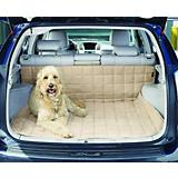 Sure Fit Waterproof Cargo Pet Mat