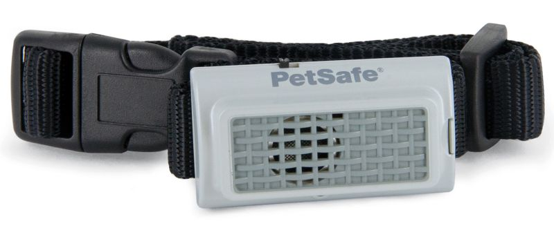 PetSafe Ultrasonic Bark Control Dog Collar