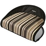 Gen7Pets Casual-Cot Pet Bed