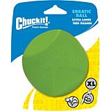 ChuckIt Erratic Ball Dog Toy