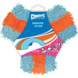 ChuckIt Indoor Flyer Dog Toy