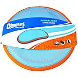 ChuckIt Paraflight Frisbee Dog Toy