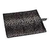 Slumber Pet Thermal Leopard Cat Mat