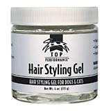 Top Performance Pet Hair Styling Gel