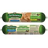 Pet Botanics Grain Free Chicken Roll Dog Food