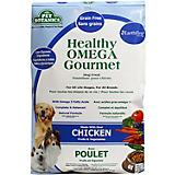Pet Botanics Grain Free Chicken Dry Dog Food