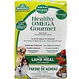Pet Botanics Grain Free Lamb Dry Dog Food