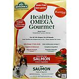 Pet Botanics Grain Free Salmon Dry Dog Food