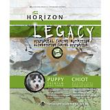 Horizon Legacy Dry Puppy Food