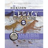 Horizon Legacy Adult Dry Cat and Kitten Food