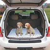 PoochPad SUV Dog Pad