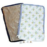 PoochPad Ultra Dry Crate Pad Extra Cover