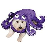 Zack and Zoey Octo Hound Dog Costume