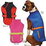 Zack and Zoey Trek Sport Dog Jacket