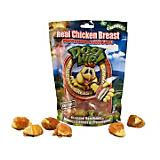 Free Range Chicken Wrap Dog Treat
