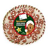 RR Holiday Munchy Platter Dog Chew