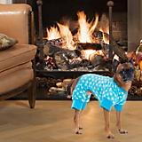 Fashion Pet Cozy Sleeper Dog Pajamas