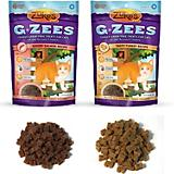 Zukes G-Zees Glucosamine Cat Treat