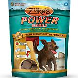 Zukes Power Bones Dog Treat