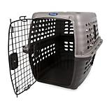Petmate Microban Navigator Pet Carrier