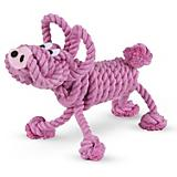 Petmate Roopers Rope Dog Toy
