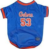 NCAA Florida Gators Dog Jersey