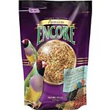 Encore Premium Finch Food 1lb