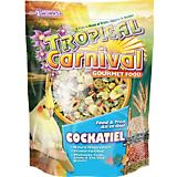 Tropical Carnival Cockatiel Food 5lb