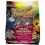 Tropical Carnival Small Hookbill Food 5lb