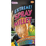 Extreme Honey Dipped Calcium Millet Bird Treat