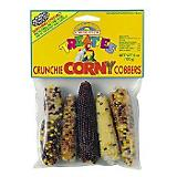 Sunseed All Birds Crunchie Corny Cobblers 6oz