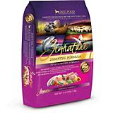 Zignature Zssentials Dry Dog Food