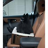 Pet Gear Medium Booster Pet Seat