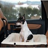 Pet Gear Extra-Large Booster Pet Seat