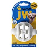 JW Pet Evertuff Roller Chew Dog Chew