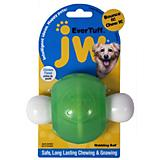 JW Pet Evertuff Wobbling Ball Dog Toy