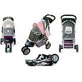 PetZip First Class Pet Jogger Stroller