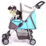 PetZip Sports XL Pet Stroller