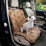 Cruising Companions Single Car Seat Cover
