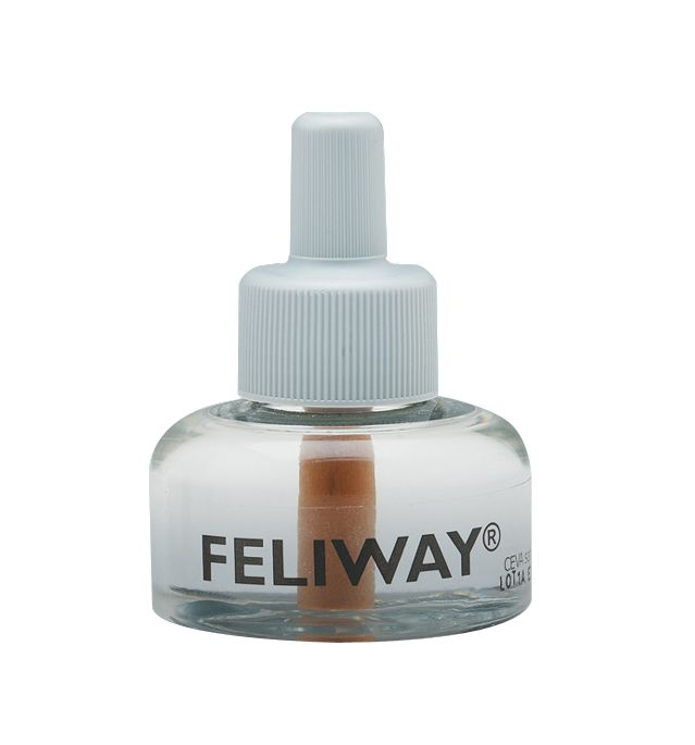 039079056977 Upc Comfort Zone With Feliway Refill 6