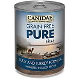 Canidae Grain Free Pure Sky Can Dog Food
