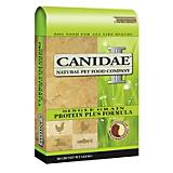 Canidae Single Grain Protein Dry Dog Food