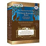 Addiction Grain Free Outback Kangaroo Dry Dog Food