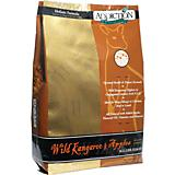 Addiction Wild Kangaroo and Apples Dry Dog Food