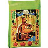 Lotus Grain Free Oven Baked Duck Dry Cat Food