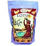 Lotus Oven Baked Chicken Adult Dry Cat Food