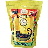 Lotus Oven Baked Low Fat Chicken Dry Cat Food