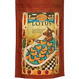 Lotus Grain Free Small Bites Duck Dry Dog Food