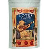 Lotus Wholesome Small Bites Chicken Dry Dog Food